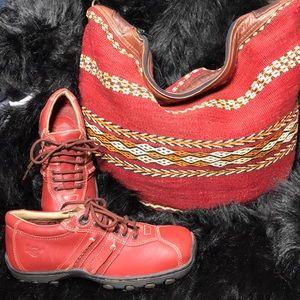 BUNDLE! DR.MARTEN Shoes & Purse